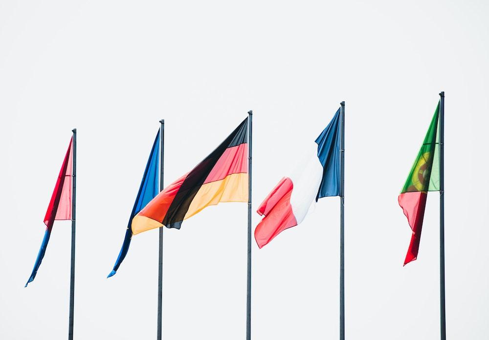 Rock RMS Multilingual Translation Service